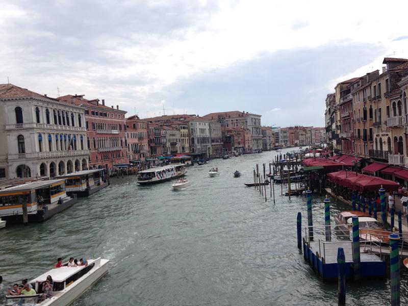 21a_Venedig