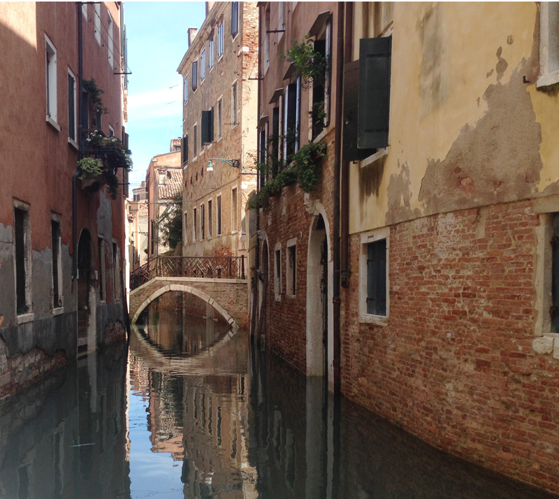 24_Venedig