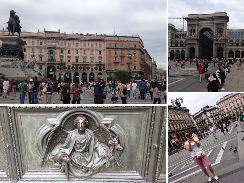 2_Milano